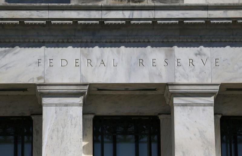 Inside the Fed\u0027s balance sheet in four charts - Firstpost