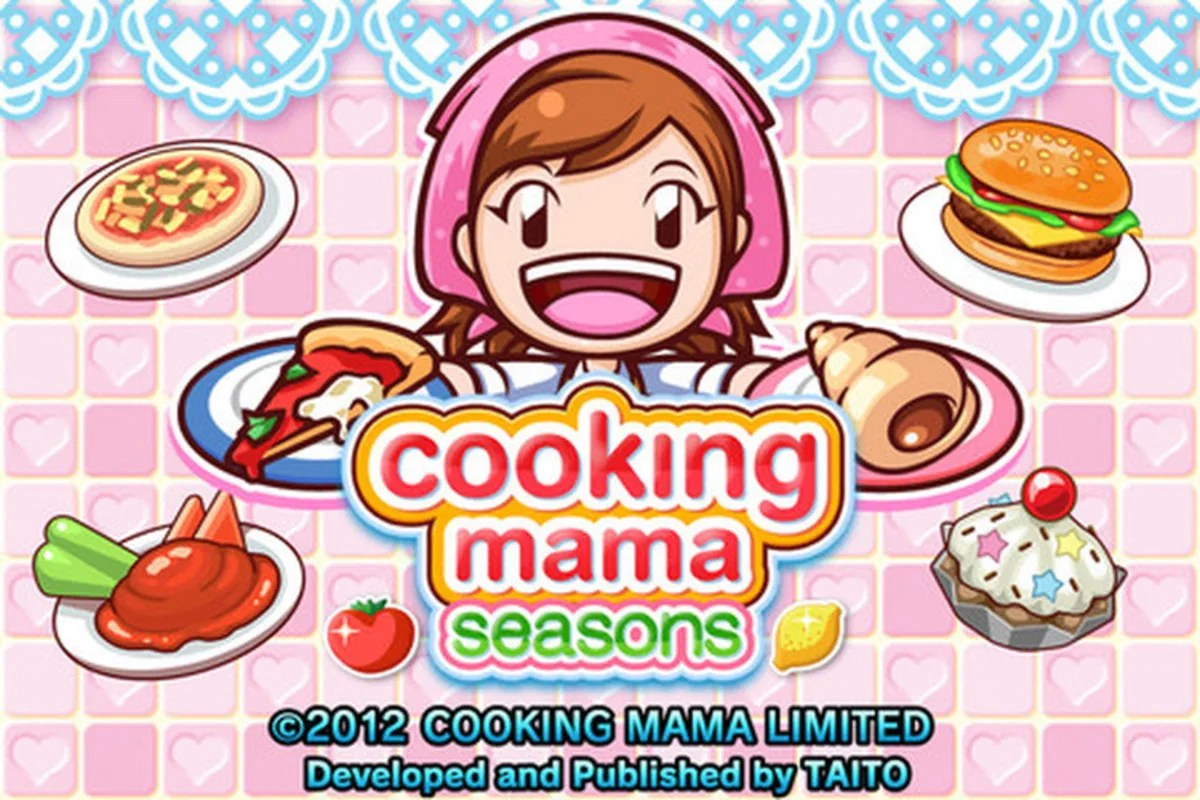 Giochi Di Cucina Per Iphone The 10 Best Food Games To Download Now From The Apple App