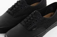 Non Slip Shoes Vans