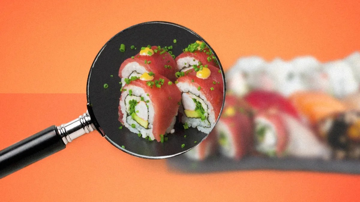 Japanese Cuisine 8 Common Japanese Food Myths Debunked First We Feast