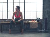 The Best Pump Up Songs for Any Workout | Fitness Magazine