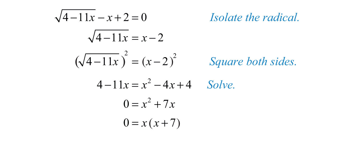 TwoStep Equations Worksheet Answers TwoStep Equations Worksheet ...