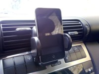 New Blog 1: Phone Holder For Car