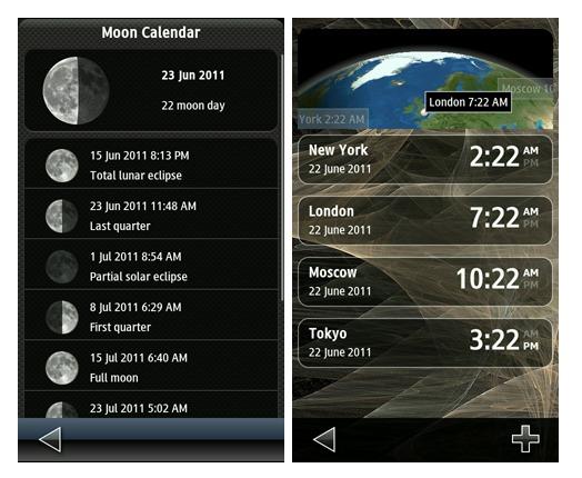 Online Calendar App On Samsung How Do I Sync My Calendar On My Samsung Galaxy S4 Spb Time App Now Available For Bada Phones