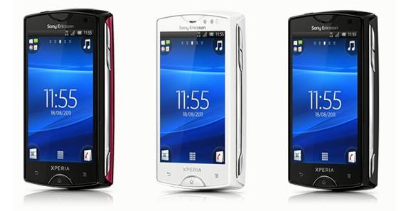 ... Pemutar Youtube Untuk Hp Sony Ericsson K630i 2015 | Harga Hp Baru