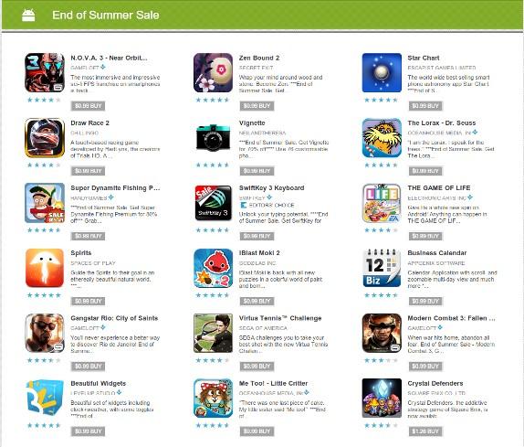 download game aika your virtual girlfriend apk mod