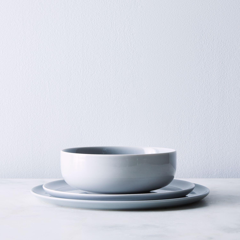 Modern Danish Dinnerware On Food52