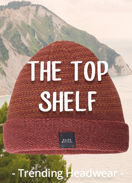 Surf  Skate Shop, Brands, Gear, Clothing, Swimwear, Boardshorts