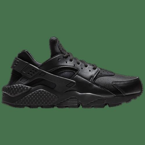 Product Nike-air-huarache---women-s/34835108html Foot Lockerjcpenney
