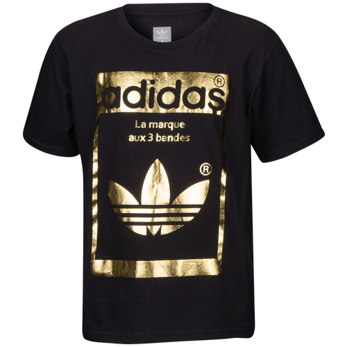 Nike Windrunner Shirt Adidas Originals Superstar Og T Shirt Boys 39; Grade School