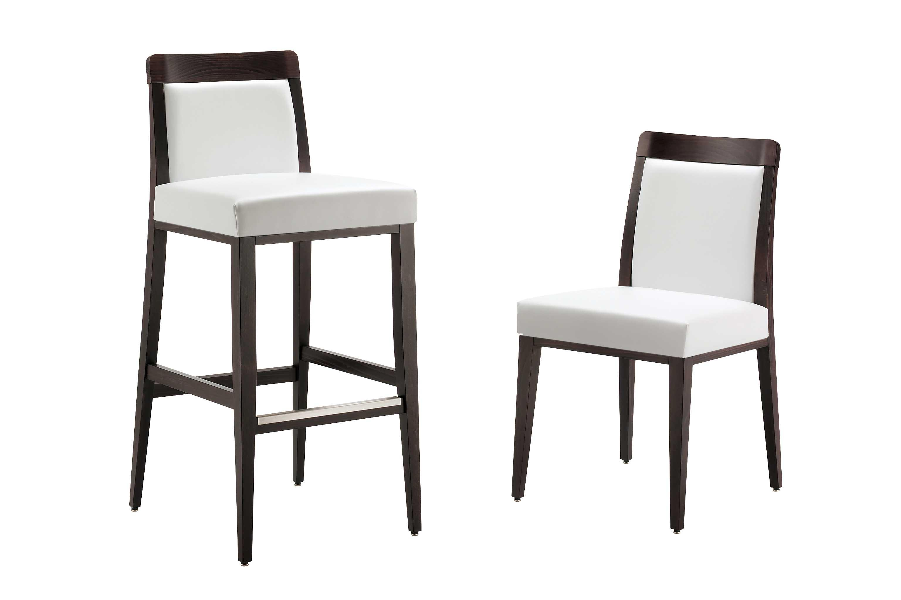Restaurant Chairs Restaurant Chairs Contemporary 4 10000 Pieces