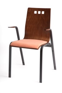 Kitchen Chairs, Contemporary, 50.0 - 3000.0 pieces per month