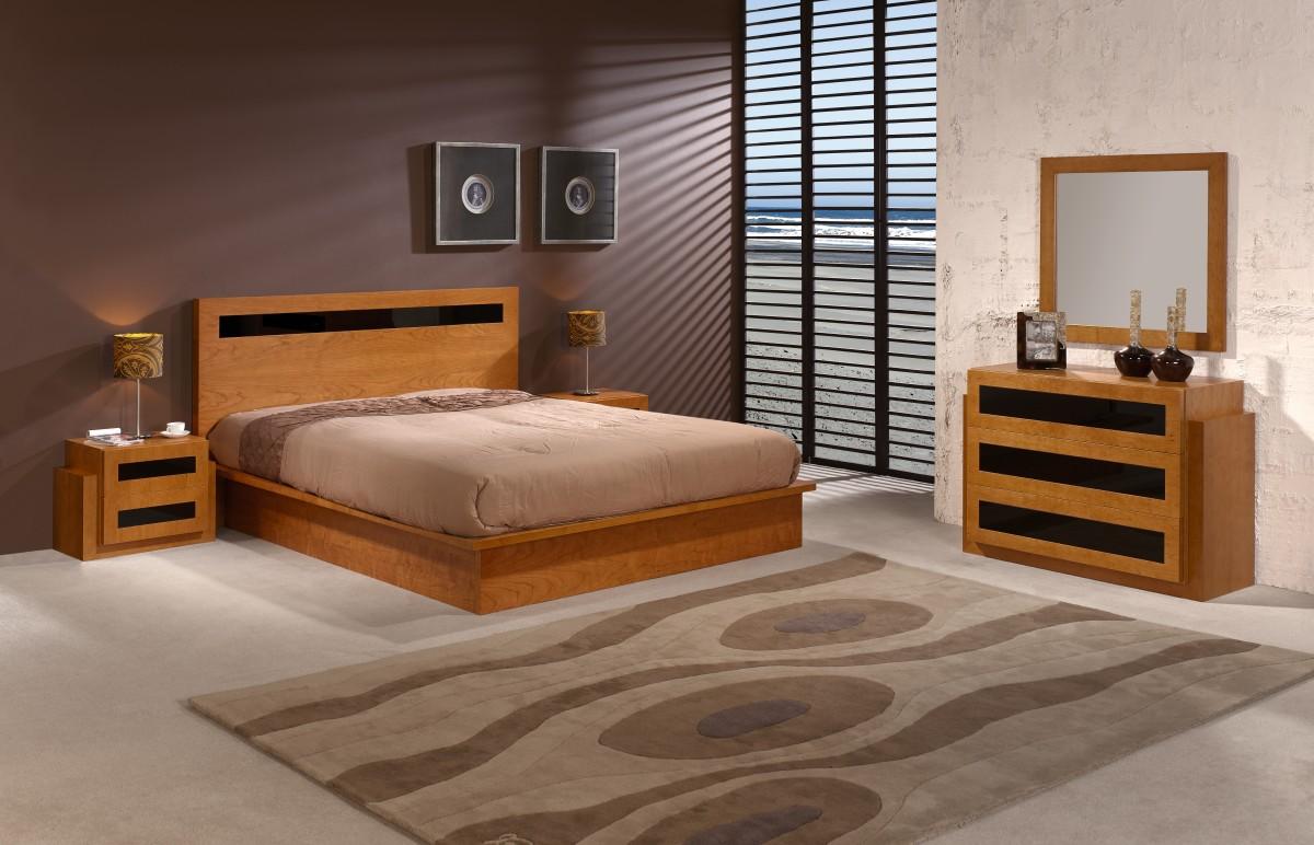 Ensemble Pour Chambre Coucher Design 100 300 Pi Ces