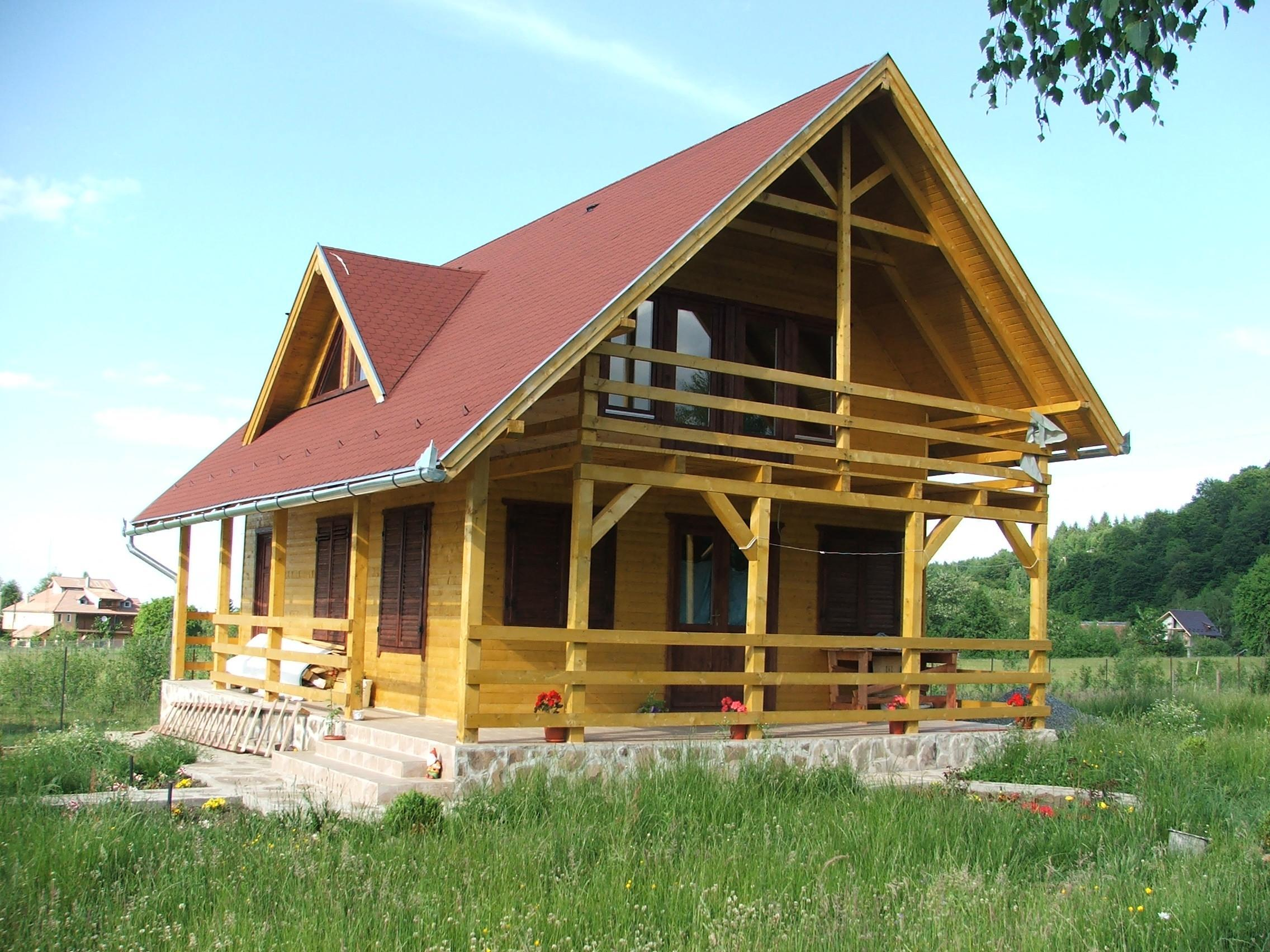 100 a frame cabins kits mountain cabin plans home design