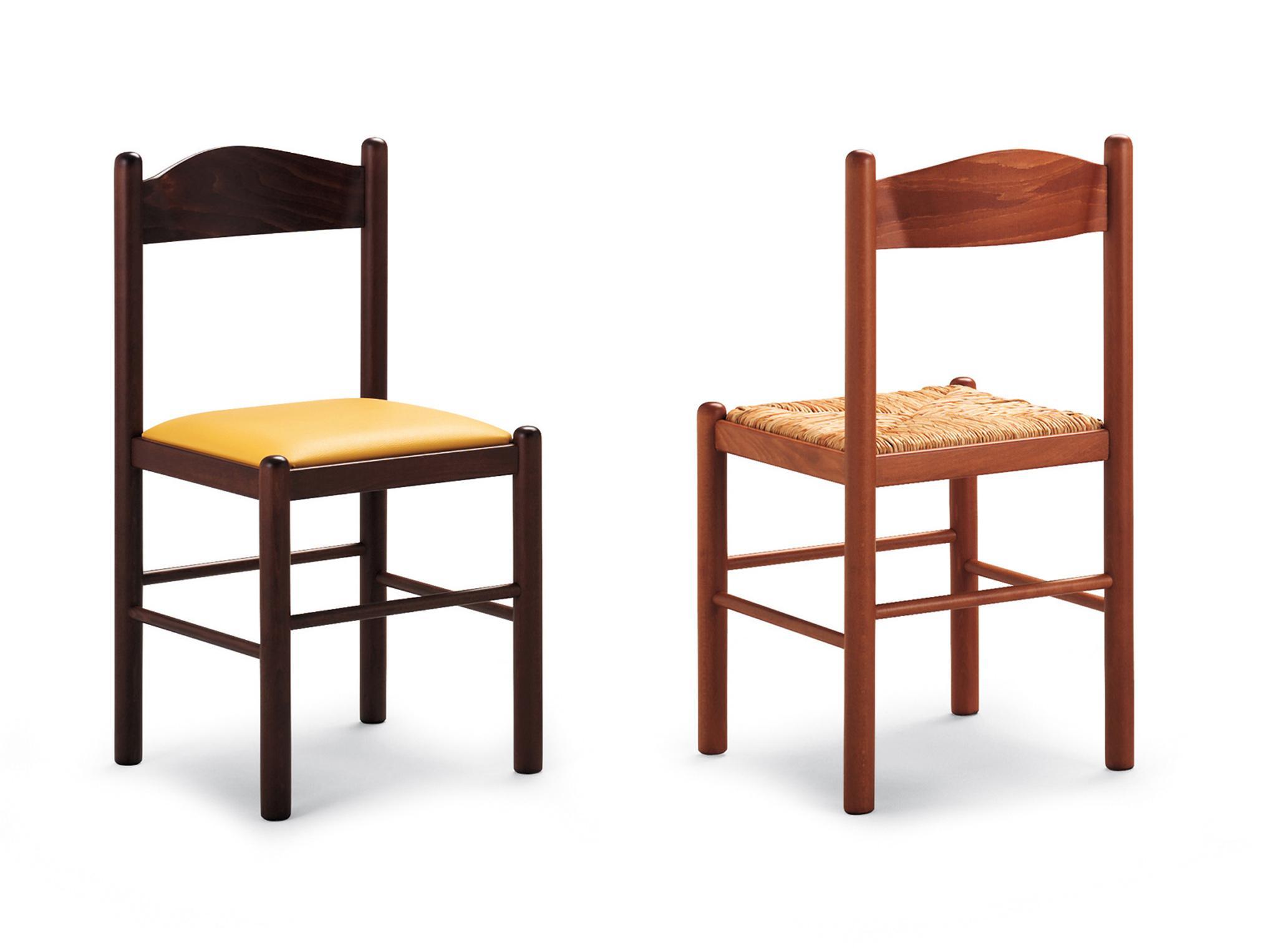 Sillas Cocina | Sillas De Cocina Ikea Mesa Y 55 Mesas 1860
