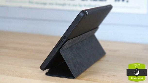 Nvidia Shield Tablet03