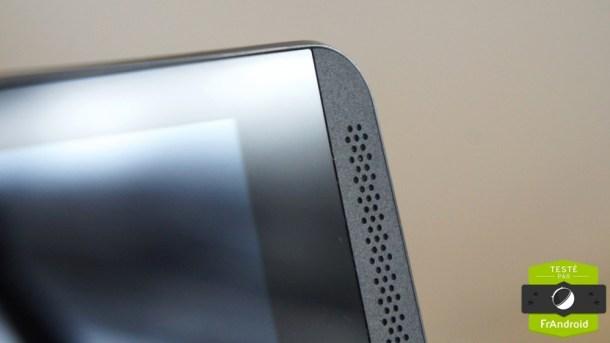 Nvidia Shield Tablet07