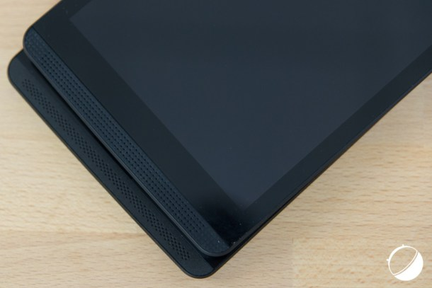 Nvidia Tablet K1 (3 sur 6)