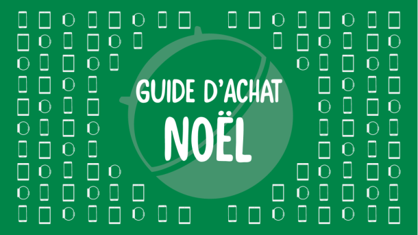 guideachat_noel-08