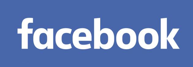 facebook nouveau logo 2015