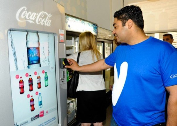 google-wallet-coca-cola