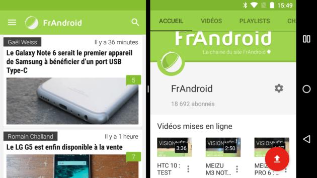 android-n-splitscreen