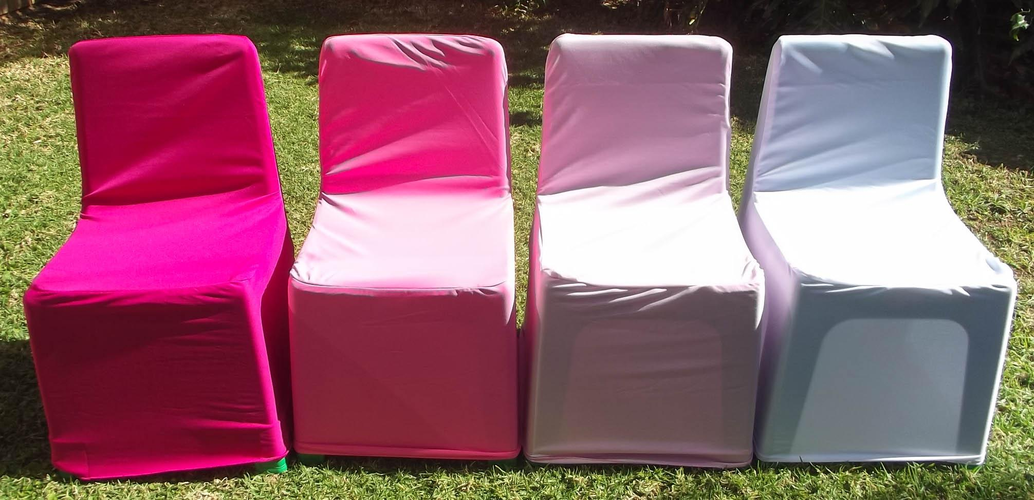 Bugaboo Donkey Duo Or Twin Kids Chair Covers 50 Pack R1400 Incl Postage