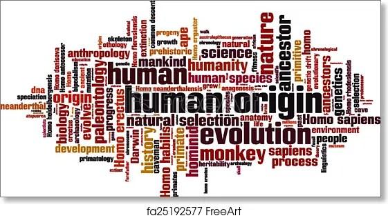 Origin of the word free - Origin Of The Word Free