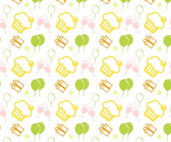 17+ Background Patterns - PSD, Vector EPS, JPG Download FreeCreatives