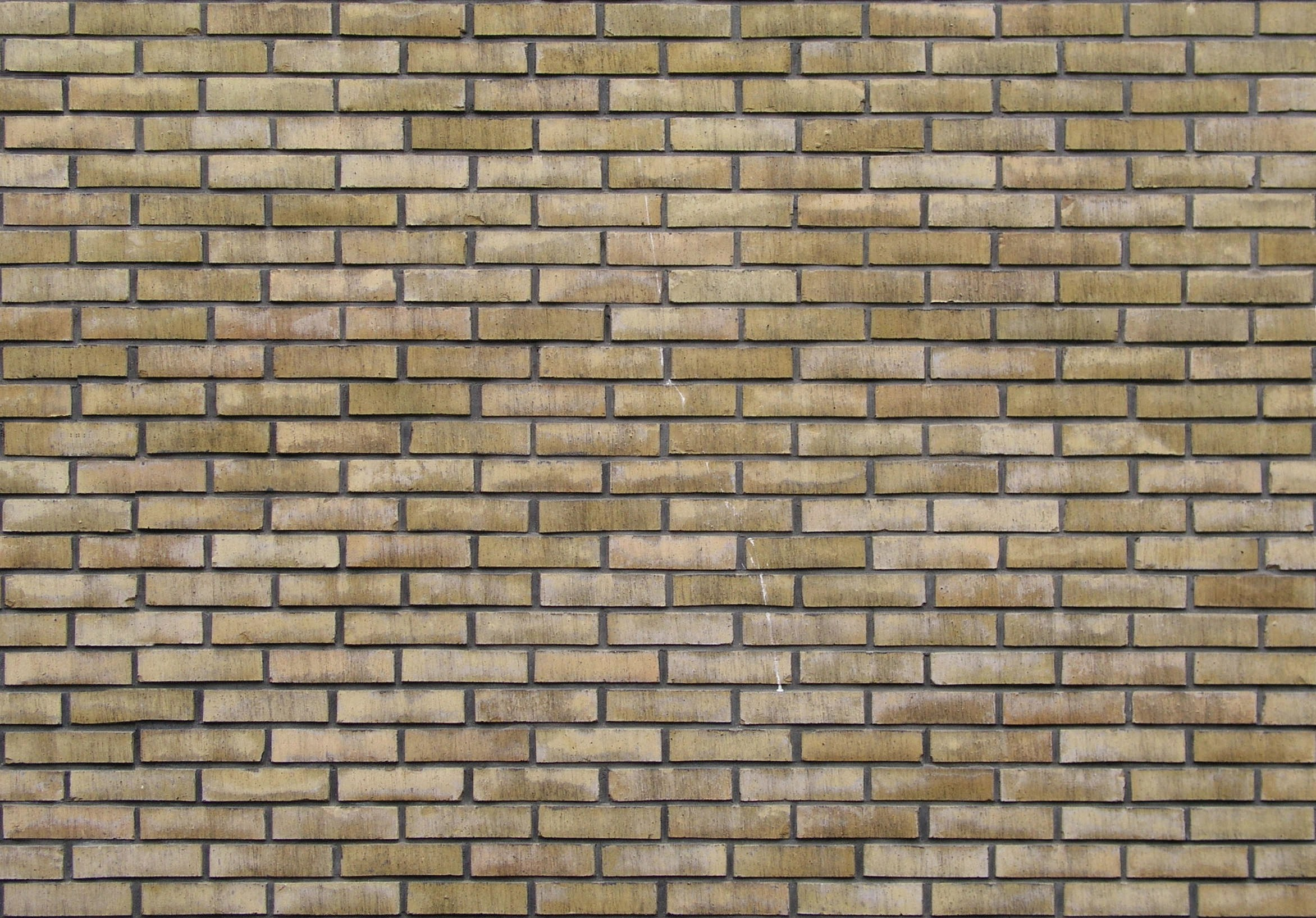 Brick Wall Design 35 Brick Wall Backgrounds Psd Vector Eps Jpg Download