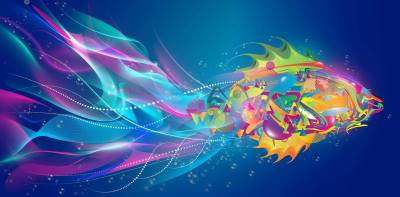 35+ 3D Wallpapers - JPG, Vector EPS Download