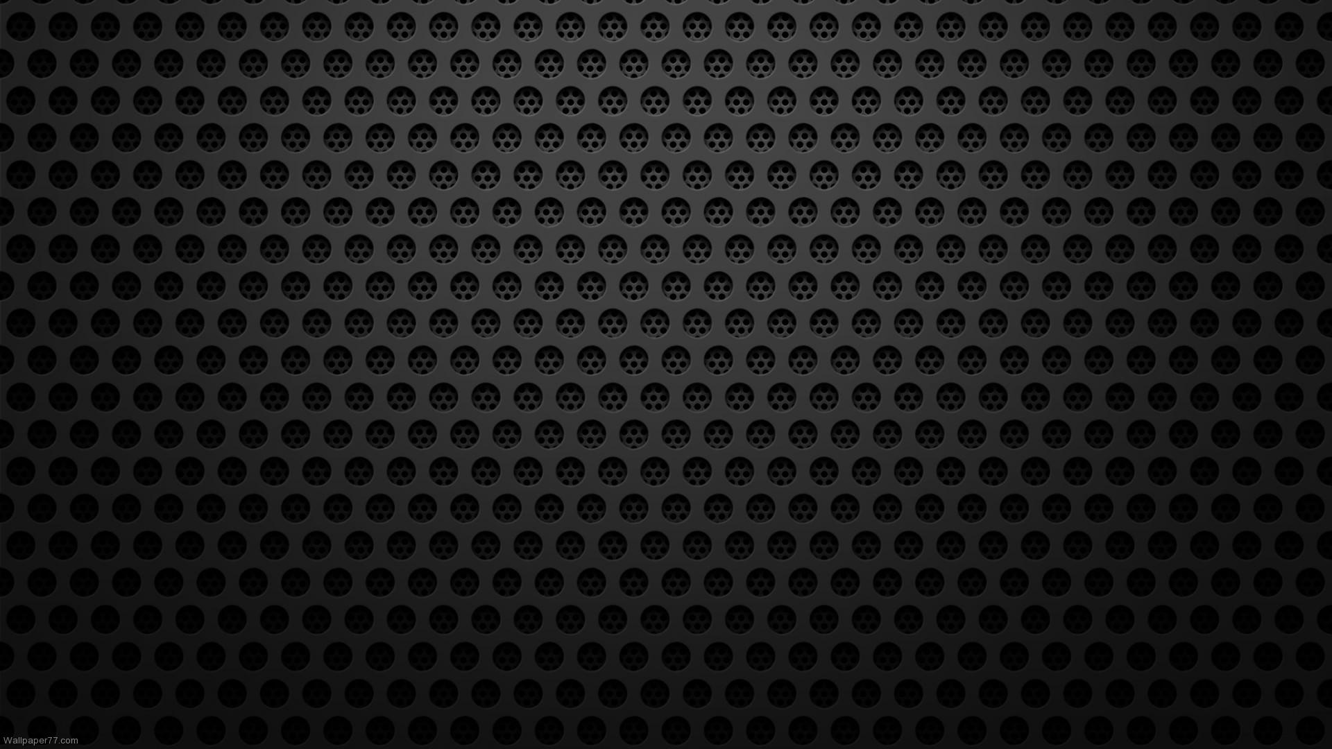 Black Crown Wallpaper 30 Free Black Seamless Patterns Free Creatives