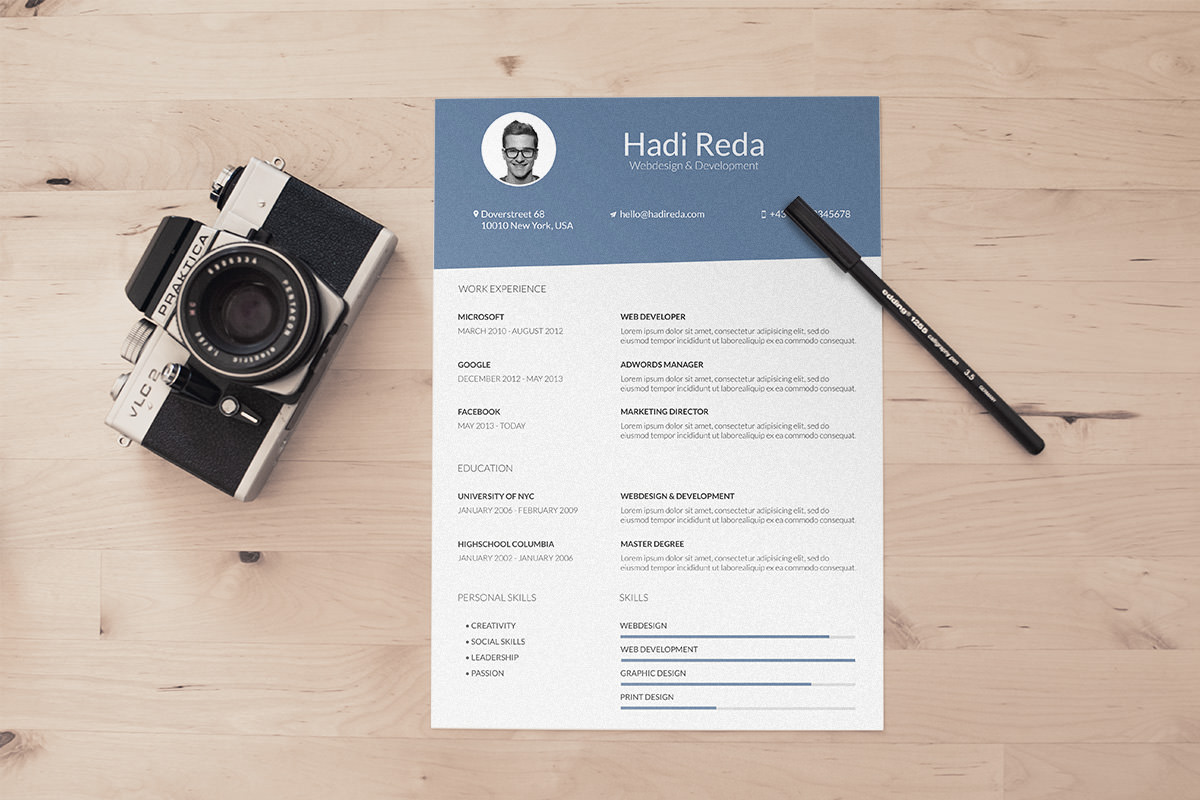 drafting resume templates sample document resume drafting resume templates resume templates microsoft word templates 40 psd creative resume template designs