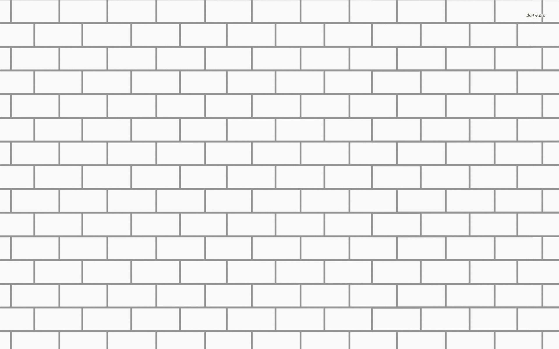Saveenlarge 19 Brick Patterns