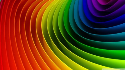 20 HD Rainbow Background Images and Wallpapers | Free & Premium Creatives