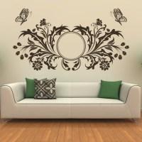 15+ Wall Paintings - PSD, Vector EPS, JPG Download ...