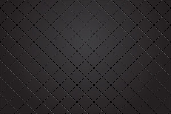Black Textured Wallpaper 30 Free Black Metal Textures