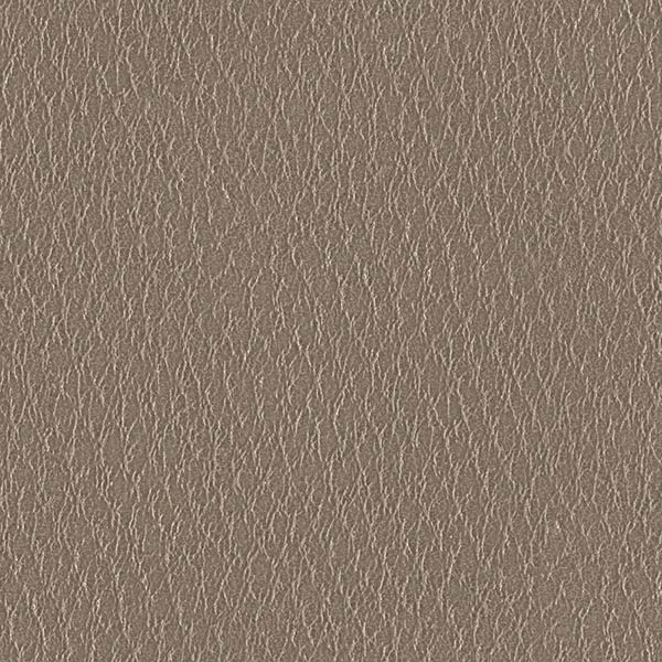 Grey Leather Sofa 40+ Leather Textures - Psd, Vector Eps, Jpg Download