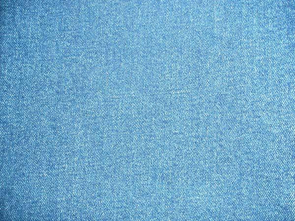 Best 3d Amazing Wallpapers 35 Denim Jeans Textures Psd Vector Eps Jpg Download
