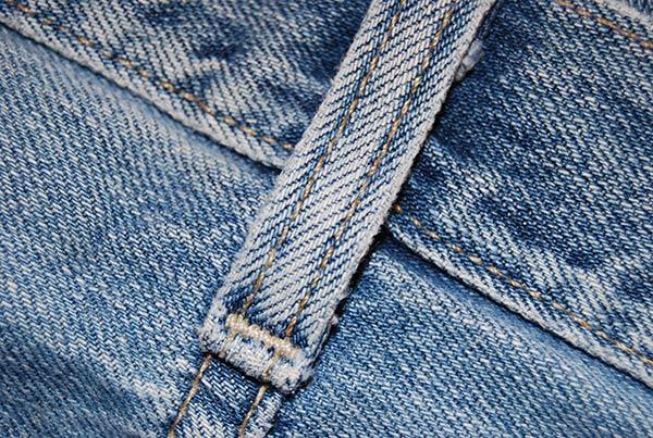 3d Colour Wallpaper Free Download 35 Denim Jeans Textures Psd Vector Eps Jpg Download