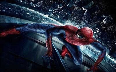 15 Best HD Superhero Movie Wallpapers FreeCreatives
