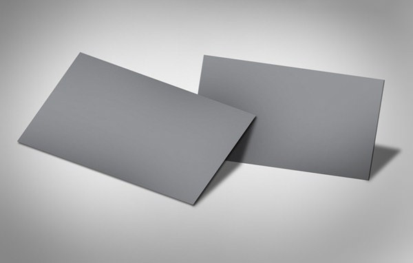 16+ Blank Tri-Folder Brochures - PSD, Vector EPS, JPG Download - blank brochure