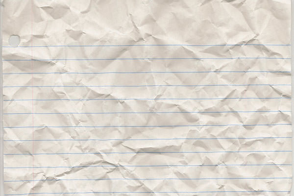 30+ Free Photoshop Lined Paper TexturesFreeCreatives - loose leaf paper background