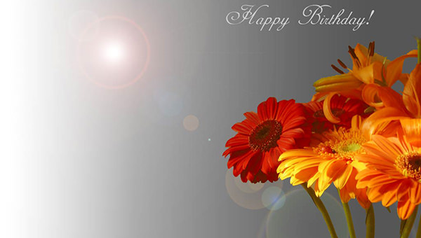 Cute Downloadable Wallpapers 70 Best Birthday Backgrounds Collection Freecreatives