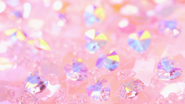 20 Awesome Glitter Backgrounds Collection Freecreatives