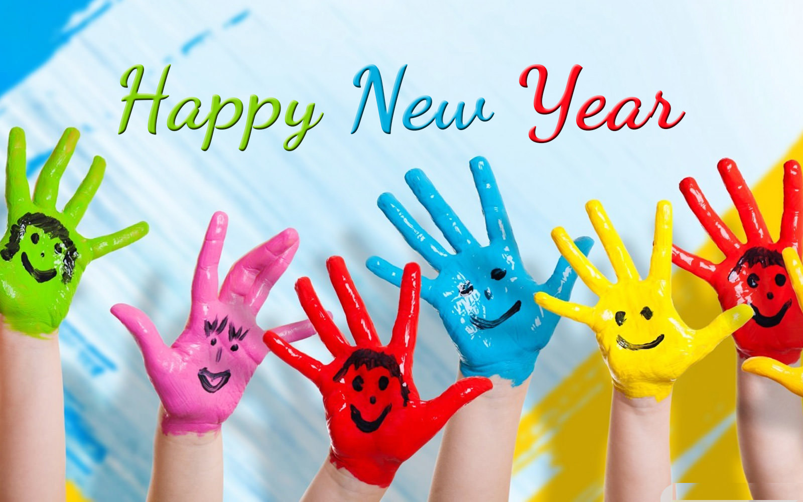 Wallpaper download new year 2015 - Wallpaper Download New Year New Year Wallpaper Download Download Wallpaper Download New Year New Year Wallpaper Download Download