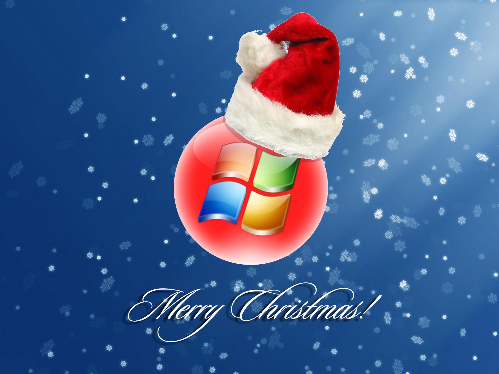 3d Xmas Tree Live Wallpaper 20 Beautiful Hd Christmas Desktop Wallpapers Freecreatives