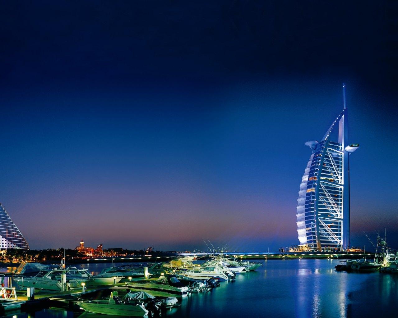 Emirates Wallpaper Hd 20 Beautiful Cityscape Wallpapers Freecreatives