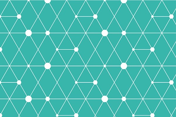 60+ Free Vector Distinct Geometric Patterns FreeCreatives
