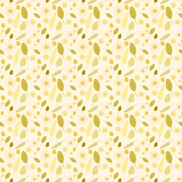 Nove Ber Fall Wallpaper For Computer 15 Leaf Patterns Textures Photoshop Patterns
